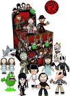 NEW Horror Collection Mystery Minis Series 3 Display Case Set of 12