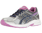 Walking Shoes Women Wide Width Best Running Sneakers Hiking Athletic Fitness New