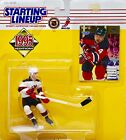 1995 - Kenner / Starting Lineup - Scott Stevens NJ Devils Action Figure - NHL