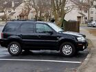 2006 Mercury Mariner Luxury 2006 for $4500 dollars
