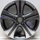 Hyundai Elantra 2013 2014 2015 2016 17 5 Spoke New Replacement Wheel TN 70836