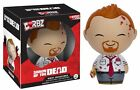 2015 Funko Pop Shaun of the Dead Vinyl Figures 16