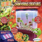 NEW Dunecraft Carnivorous Creatures Science Kit FREE SHIPPING