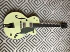 Gretsch G6118 Anniversary Electric Guitar with case (9.5/10 condition)