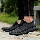 Casual Fashion Sneakers Breathable Athletic Sports Shoes Size Men 9 Women 105