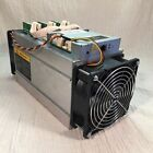 Antminer S7 473 TH perfect working condition