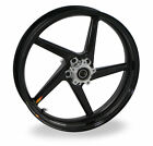 BST Carbon Fiber Rims Wheels KTM RC8 SuperDuke Supermoto 990 /R 950 SMT990 1290