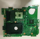For Dell Inspiron N5110 Motherboard System Board NVidia Video J2WW8 M511R MWXPK