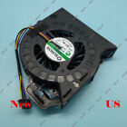 CPU Fan For HP Pavilion DV6 6050 DV7 6000 DV6 6000 DV6 6100 DV6 6200 Cooling Fan