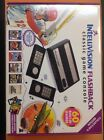 Intellivision Flashback Console (Plug N Play) (B05)