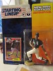 Starting Lineup Chicago White Sox Frank Thomas #35 New 1994 edition