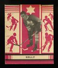 1935-36 O-Pee-Chee V304C Hockey Cards 9