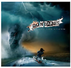 Ride the Storm Audio CD | Import DON BARNES (Artist) NEW