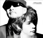 CHAGE and ASKA VERY BEST NOTHING BUT C&A Japan CD UMCK-1296 2009 POP New OBI