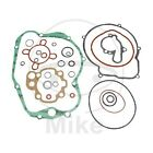 Gasket Set Gasket Set Engine Complete CPI Sm 50 Supermoto