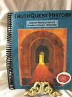NEW TruthQuest History Age of Revolution III Christian Homeschool Resource