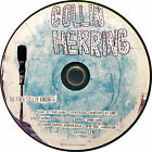 The Other Side of Kindness by Collin Herring (CD, Mar-2005, Gravestone Picnic)