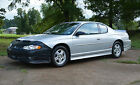 2003 Chevrolet Monte Carlo SS for $4500 dollars