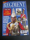 REGIMENT MAGAZINE #1 THE LIFE GUARDS