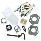 Carburetor For STIHL Chainsaw MS250 With Fuel Line  Fuel Filter  Repair Kit