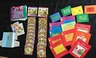 HUGE LOT of 34 Phonics Learn To Read Books With Parent Guide Bob Books