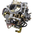 For Nissan 720 Pickup 24L Z24 Engine 1983 1986 Car Carburetor Carb Recommend