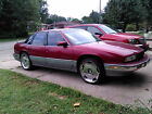 1994 Buick Regal GS 1994 for $1000 dollars
