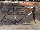 Colnago Super Classic Campagnolo Frame and Fork only