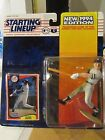 Starting Lineup New York Yankees Wade Boggs from 1994