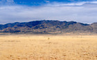50 1 2 Acre of Vacant Land In Valencia County NM Mountain views everywhere