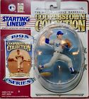 1995 Starting Lineup / Cooperstown Collection - Don Drysdale Figure