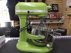 KitchenAid Pro 600 Stand Mixer 6-qt Large Capacity