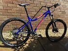 DMR Trailstar 275 Hardtail Medium 2016