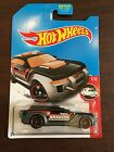 Hot Wheels Treasure Hunt Altered State Diecast Car