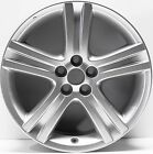 Set of 4 Toyota Matrix Corolla 2010 2011 2012 2013 2014 17 Wheel Rim TN 69541