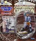 1997 - Kenner / Starting Lineup / Cooperstown Collection - Walter Johnson Figure