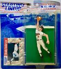 1997  Kenner / Starting Lineup Brady Anderson #9 - Orioles - Figure