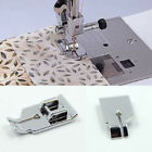 1 4 Inch Patchwork Quilting Foot Press Feet For Brother Domestic Sewing Machine