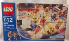 Lego Sports NBA Number 3432 New In Box Sealed Free Shipping Legs NBA Challenge