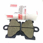 Genuine Yamaha RX-King RX135 RX115 RXK RX-S Front Brake Pad Kit Nos Japan [Y23]