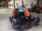Jacobsen LF1880 Fairway Mower