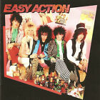 EASY ACTION XQAN-1058 CD JAPAN 2008 OBI