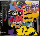 DAN REED NETWORK Fight Another Day JAPAN CD KICP-1777 2016 NEW