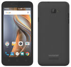 UNLOCKED Metro PCS Coolpad Catalyst 3622A 4G LTE GSM Android Smart Video Phone