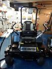 Dixie Chopper 2016 Classic 2760KW new unit 60 inch deck 27hp Kawasaki