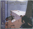 RENEGADE SOUNDWAVE Howyoudoin? PCCY-00548 CD JAPAN 1994 NEW