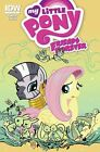 My Little Pony Friends Forever #5 Sub Cover IDW