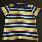 Tommy Hilfiger Polo Toddler 3T