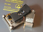 original Sony  laser lens pick up new NOS for Accuphase DP-100