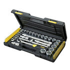 Stanley 2-85-584 Box Tips 6 pans 1/2